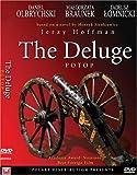 The Deluge (Potop)