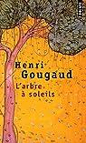 L'arbre � soleils par Gougaud
