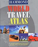 Hammond World Travel Atlas