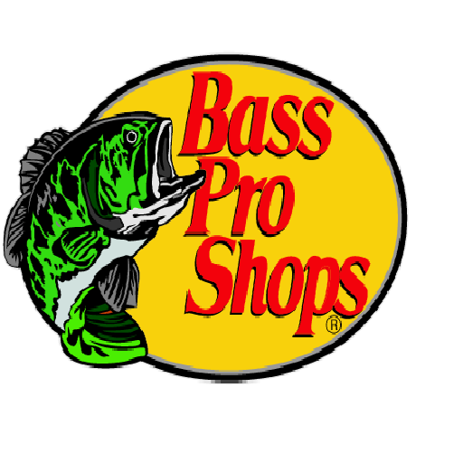 bass-pro-shops-app-with-coupons