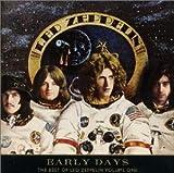 Led Zeppelin Early Days : The Best of Led Zeppelin, Volume 1