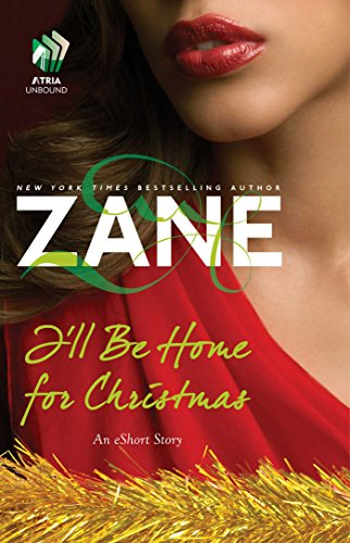 ill-be-home-for-christmas-an-eshort-story-english-edition