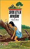 echange, troc Ruskin Bond, Françoise Deau - Sita et la rivière