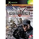 Conflict Global Terror - Xbox