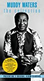 The Blues Had a Baby and Th... - Muddy Waters
