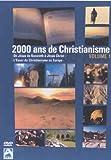 echange, troc 2000 ans de christianisme vol. 1