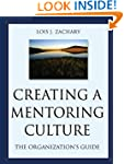 Creating a Mentoring Culture: The Org...