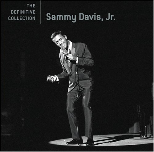 Sammy Davis Jr. - Your Hit Parade Into The