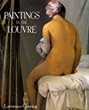 Paintings in the Louvre (1556700075) by Lawrence Gowing