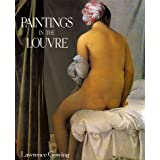 Paintings in the Louvre ~ Lawrence Gowing