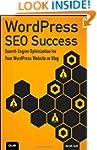 WordPress SEO Success: Search Engine...