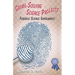 Forensic Science essay online education