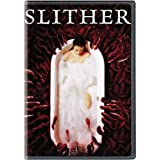 Slither (Widescreen Edition) ~ Michael Rooker