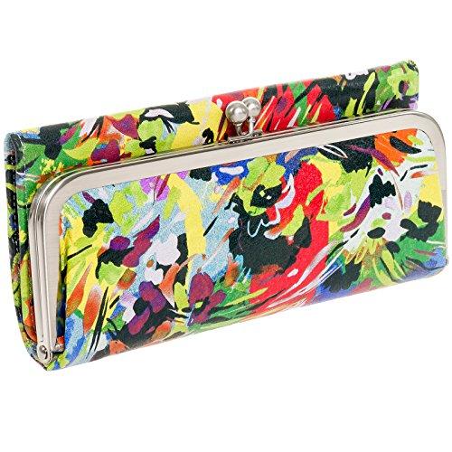 hobo-international-femme-rachel-vintage-portefeuille-en-cuir-sac-a-main-dembrayage-multicolore-taill