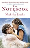 The Notebook (061326424X) by Nicholas Sparks
