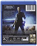 Image de Cowboys & aliens [Blu-ray] [Import italien]