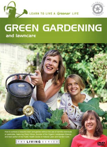 the-living-series-green-gardening-and-lawn-care