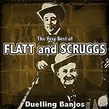 The Best Of Flatt And Scruggs
