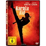 "Karate Kidvon ""Jaden Smith"""