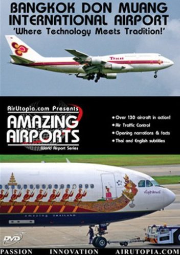 airplanes-in-action-bangkok-thailand-dvd-80-minutes
