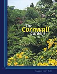 Cornwall Gardens Guide