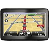 TomTom VIA 1435TM GPS