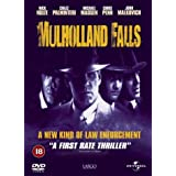 Mulholland Falls [DVD] [1996]by Nick Nolte