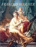 Francois Boucher, 1703-1770