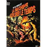 La Machine � explorer le temps (1960)par Rod Taylor
