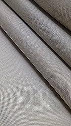 M R Clothing Men's Shirt Fabric (MRC 0048)