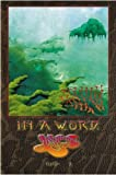 In A Word: Yes (1969 - ) by Yes (2008-09-29)
