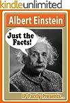 Albert Einstein - Just the Facts! Bio...