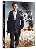 """Afficher """"James Bond n° 2<br /> James Bond : Quantum of Solace"""""""