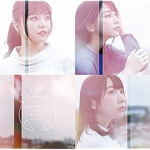 センパイ。(初回生産限定盤)(DVD付)