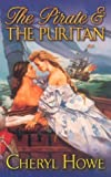 img - for The Pirate & the Puritan book / textbook / text book