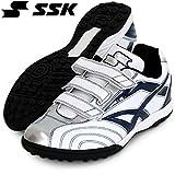 [エスエスケイ] SSK 野球シューズ パワーランナー ST60 SPTR560 ランキングお取り寄せ