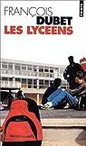 Les Lycéens
