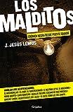 Los Malditos (Spanish Edition)