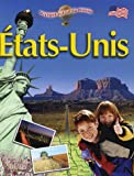 Etats-Unis