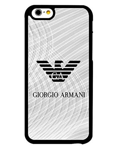 attractive-iphone-6-47-inch-casedealoppa-design-armani-durable-plastic-case-for-iphone-6s-47-inch-co