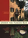 Under the Tuscan Sun 2006 Engagement Calendar (Engagement Calendars)