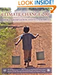 Climate Change 2007 - Impacts, Adapta...