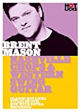 Brent Mason: Nashville Chops And Western Swing Guitar