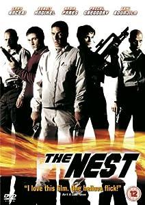 The Nest [DVD]