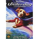 Underdog ~ Amy Adams