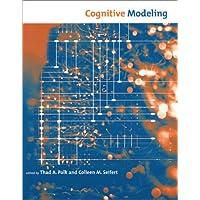 Cognitive Modeling (Bradford Books)