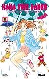 echange, troc Yoko Kamio - Hana Yori Dango, Tome 11 :