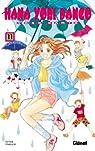 Hana Yori Dango, tome 11