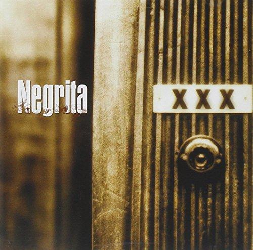 Negrita - XXX - Zortam Music