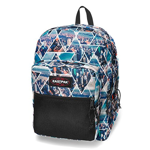 Eastpak  Zaino EK06056L, Multicolore